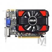 Asus ENGT440 1GB DDR3