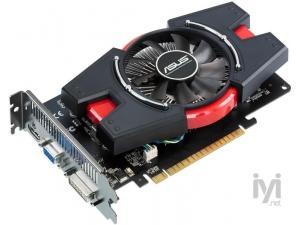 ENGT440 1GB DDR5 Asus