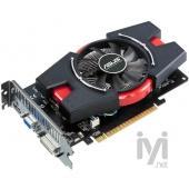 Asus ENGT440 1GB DDR5