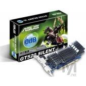 Asus ENGT520 1GB