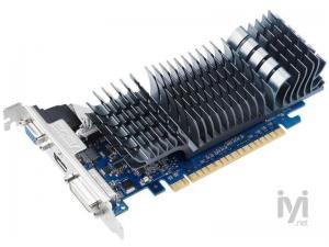 ENGT520 1GB Asus