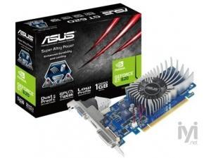 ENGT620 1GB Asus