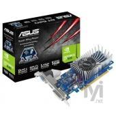 Asus ENGT620 1GB