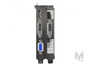 GT640 2GB DDR3 128bit Asus