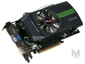 ENGTS450 1GB DDR5 Asus