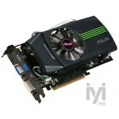 Asus ENGTS450 1GB DDR5