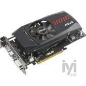Asus ENGTX550 Ti 1GB