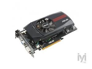ENGTX550 Ti Top 1GB Asus