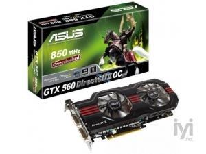 GTX560 1GB 256bit Asus
