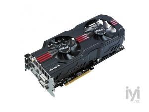 ENGTX580 1.5GB DDR5 Asus