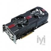 Asus ENGTX580 1.5GB DDR5
