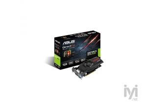 ENGTX650 1GB Asus