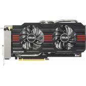 Asus GTX660 2GB