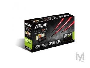 GTX670 2GB Asus