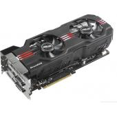 Asus ENGTX680 TOP 2GB