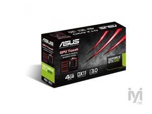 ENGTX690 4GB Asus