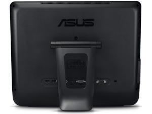 ET1611PUT-B015I Asus