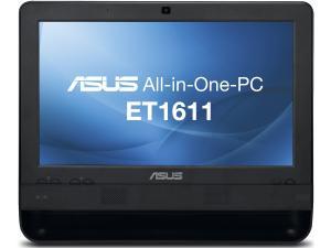 ET1611PUT-B0280 Asus