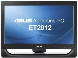 ET2012EUTS-B006A Asus