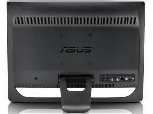 ET2012IUTS-B005A Asus