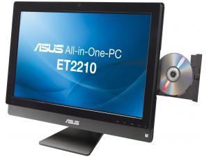 ET2210INTS-B070C Asus