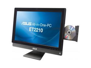 ET2210INTS-B071C Asus