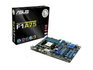 F1A75 Asus
