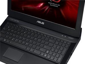 G53SW-IX097V  Asus