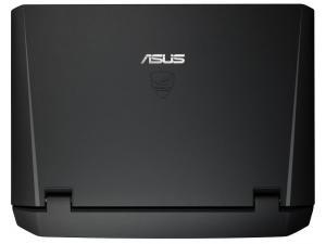G75VW-BBK5  Asus