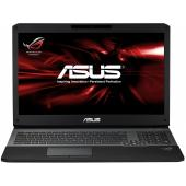Asus G75VW-DS73