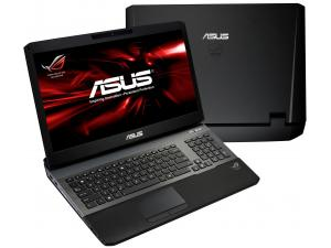 G75VW-DS73  Asus