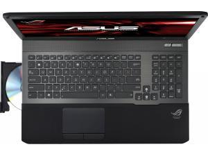 G75VW-DH73-3D Asus