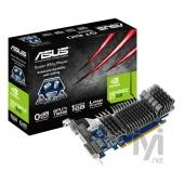 Asus GT610 1GB
