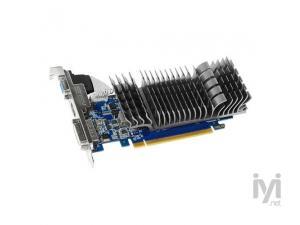GT610 1GB Asus