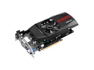 GTX650 1GB 128bit Asus