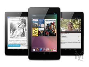 Google Nexus 7 Asus