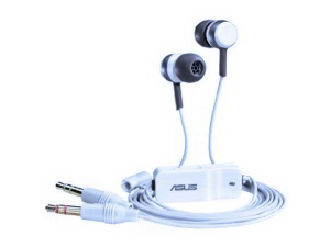 HS 101 Asus