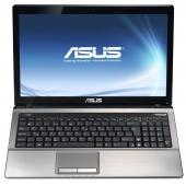 Asus K53SD-SX139R