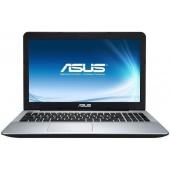 Asus K555LB-XO106D
