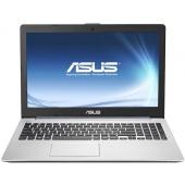 Asus K555LN-XO398D