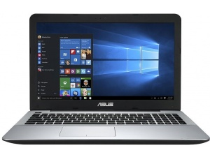 K555UB-XO099D (4GB) Asus