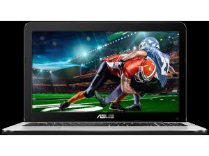 Asus K555UB-XO099D (8GB)