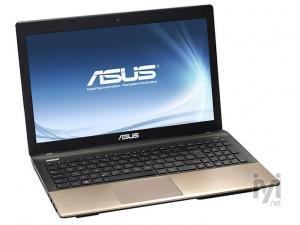 K55A-BI5093B  Asus