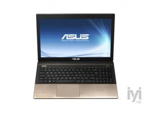 K55VD-SX023D  Asus