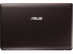 K55VD-SX023H  Asus