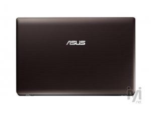 K55VJ-SX025H  Asus