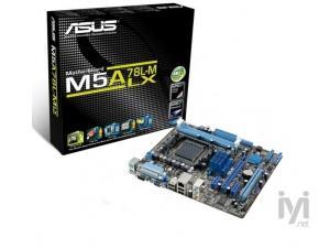 M5A78L-M LX Asus
