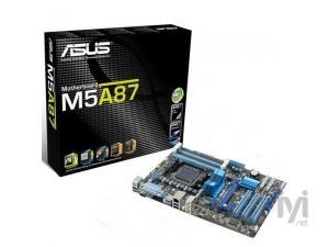 M5A87 Asus