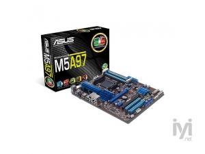 M5A97 Asus