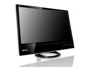 ML229H Asus